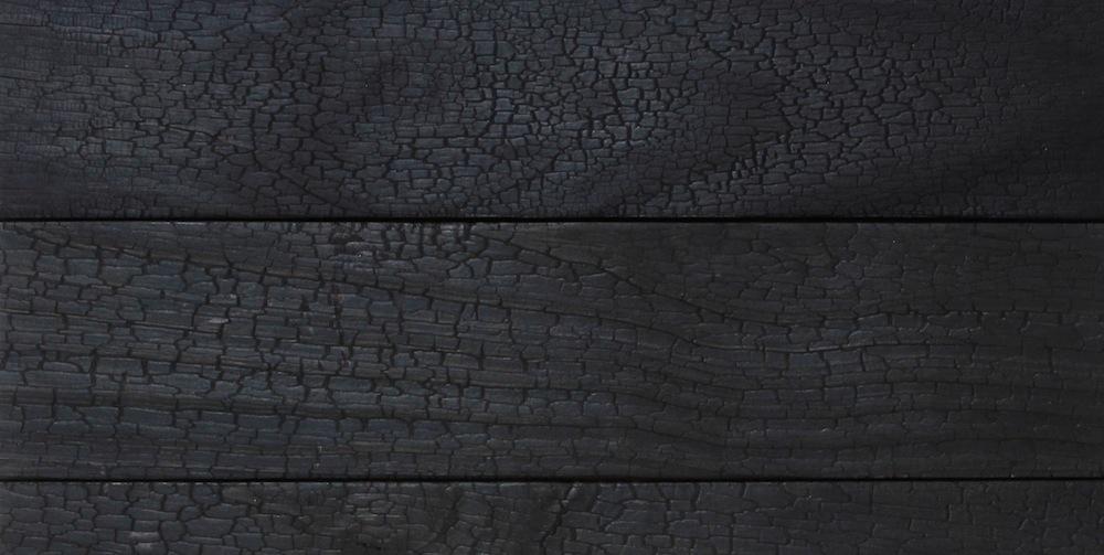 B isn ir producteur de bois br l en gironde shou sugi ban france - Fond de casserole brule ...